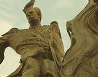 Statue - Videoclip