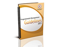 MOH-NTP - Guideline 2011
