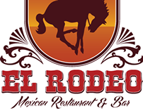 El Rodeo Mexican Restaurant & Bar