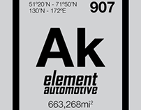 Element Automotive