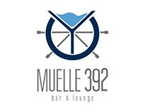MUELLE 392