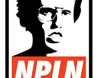 NPLN Obey Rip