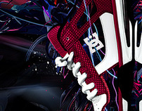 DC Shoe Co