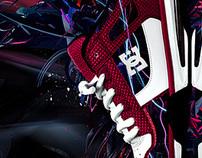 DC Shoe Co