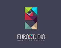 Eurostudio Logo