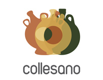 Collesano