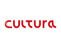 Cultura Inc.