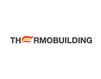 Thermo Building App Identity