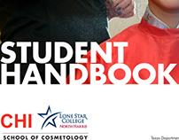 CHI Handbook