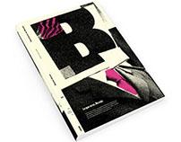 Batato Barea / Fascículo Coleccionable