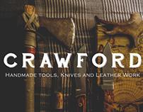 Crawford Handmade