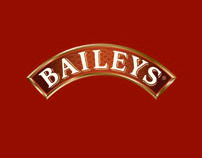 Canal Youtube Baileys Spain