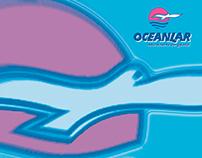 OceanLar