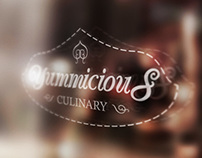 Yummicious Culinary
