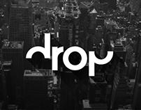 DROP Promotional Video
