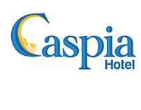 Hotel Logo Design (Unpublished)