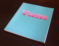 Yum: Imagemaking Book