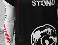 Stong College Frosh Designs and Clothing