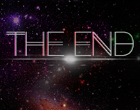 THE ♦ END