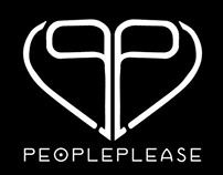 People Please