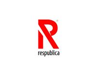Respublica Identity / Branding