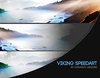 Viking | Background