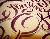 Frase poster para momomarket (descarga gratuita A3)