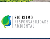 Bio Ritmo - Responsabilidade Ambiental