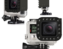 GoPro Light