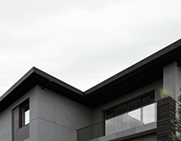 BRVLNY exterior