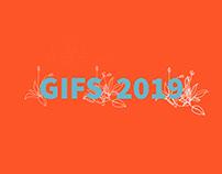 GIFs 2019