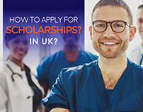 Become a registered pharmacist in the UK session