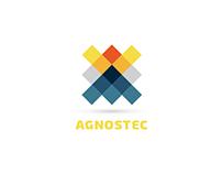 Agnostec