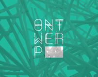 ONTWERP FONT