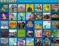 Best Kizi Games XL