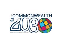 The Commonwealth 2030