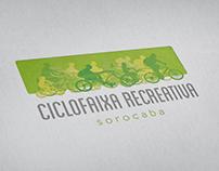 Ciclofaixa Recreativa | Prefeitura de Sorocaba
