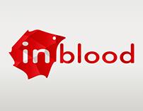 Inblood