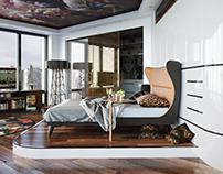concept_bedroom