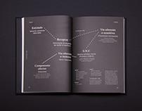 Destrucción Mutua Asegurada - Book
