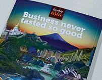 FoodBiz Asia Media Kit 2017