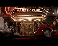 Asala Aysha - Video Clip