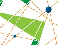 Social Spark Branding (2012)