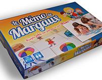 Le mémo de Margaux