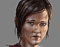 Ellie digital