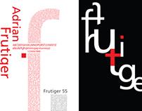 Bestseller svenska magazine 4 2000 - 4 6