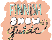 About Finland