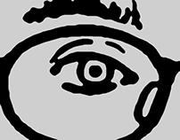 Portret afisha