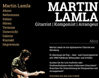 martinlamla.de