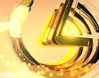 RTV Channel